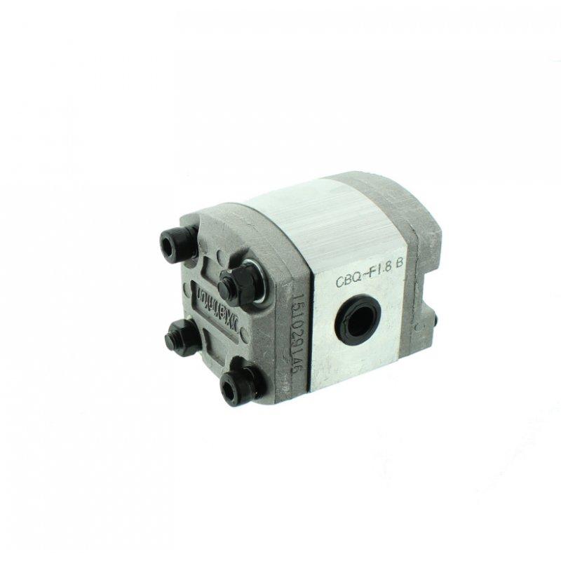 Hydraulikpumpe für Holzspalter Lumag HOS6N, 6-400T, 6-230T