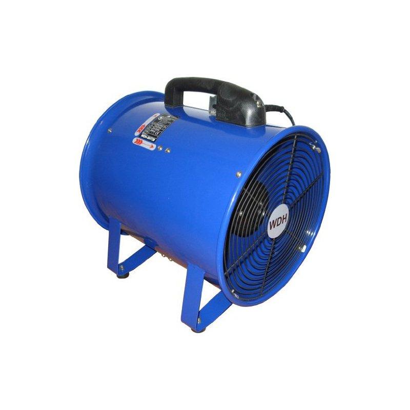 Axialgebläse Windmaschine WDH-SHT28