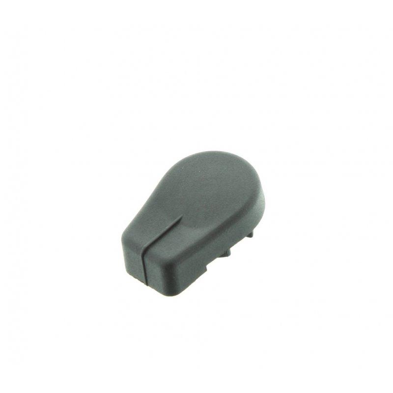 Drehverschluss / Verschluss passend für Stihl 017, 018, MS170 & MS180