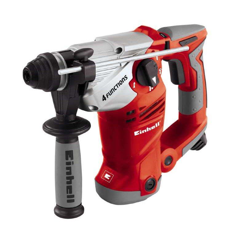 Bohrhammer RT-RH 26 AK 900 Watt SDS-plus