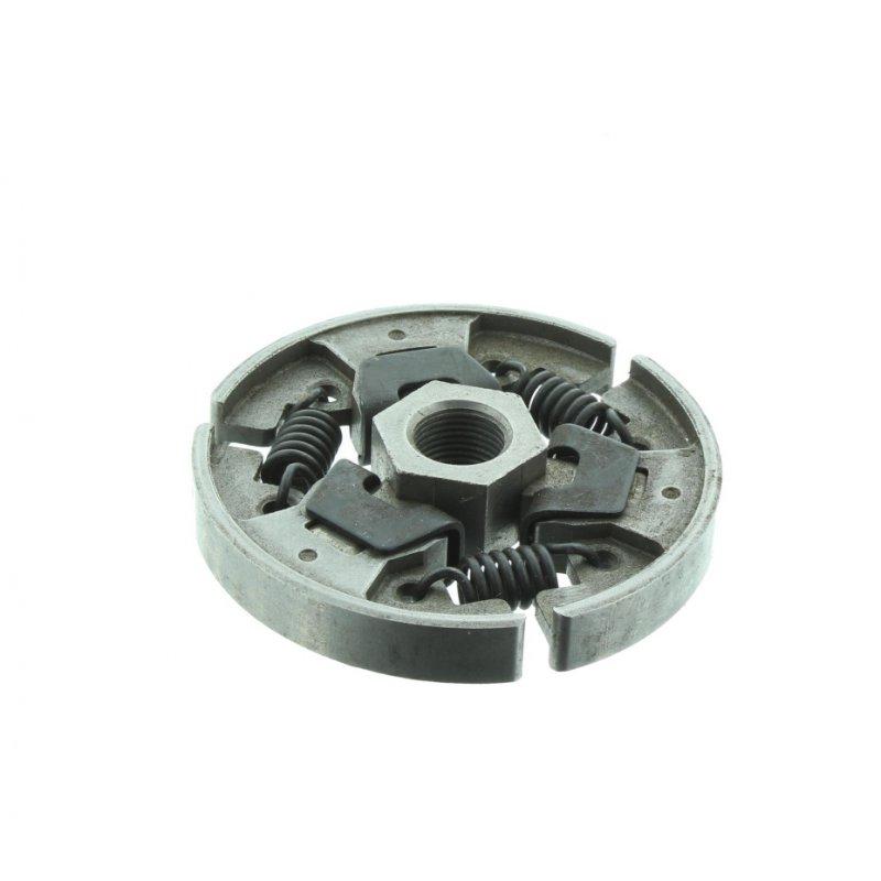 Kupplung/Fliehkraftkupplung passend für Stihl MS170, MS180 & MS230