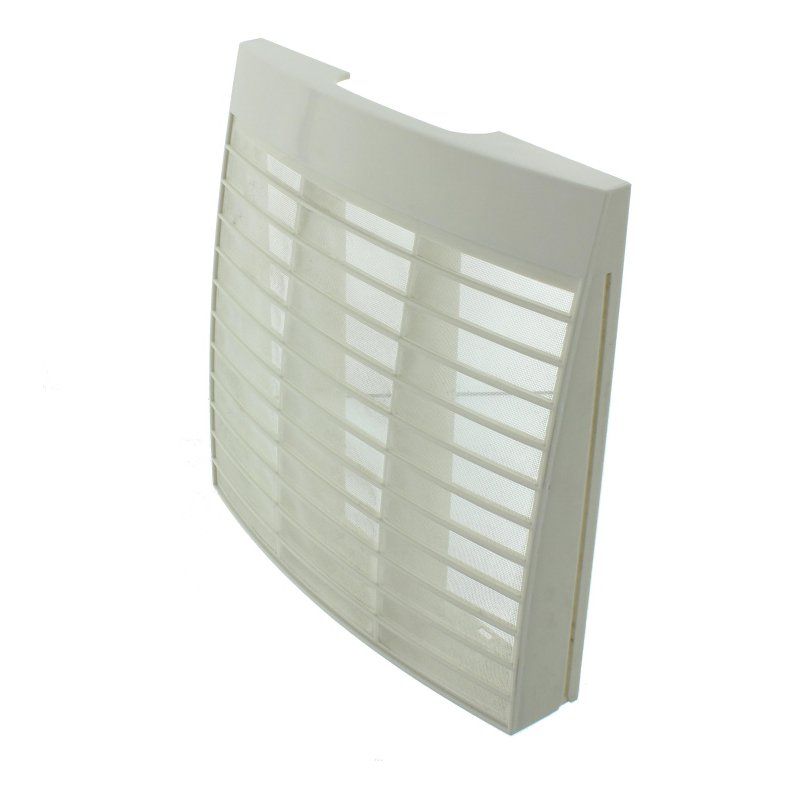 Luftfilter WDH 520
