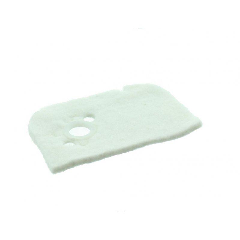 Luftfilter passend für Stihl 009, 010 & 011