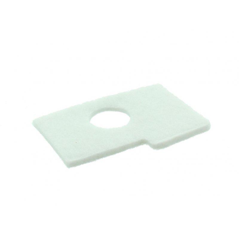 Luftfilter passend für Stihl 017, 018, MS170 & MS180