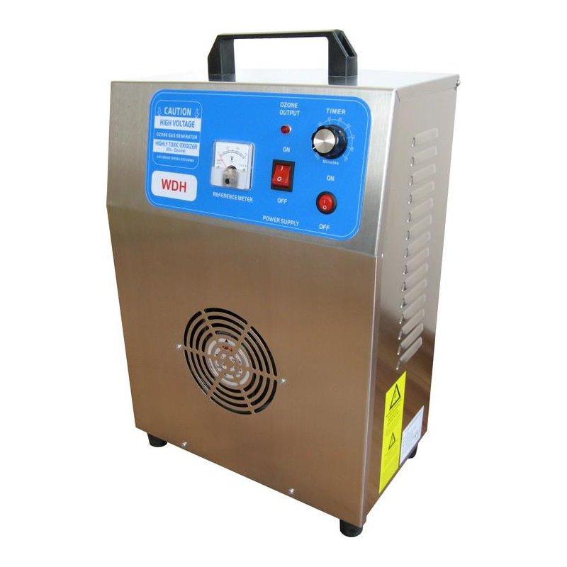Ozongenerator WDH-AP005 bis 5g Ozon