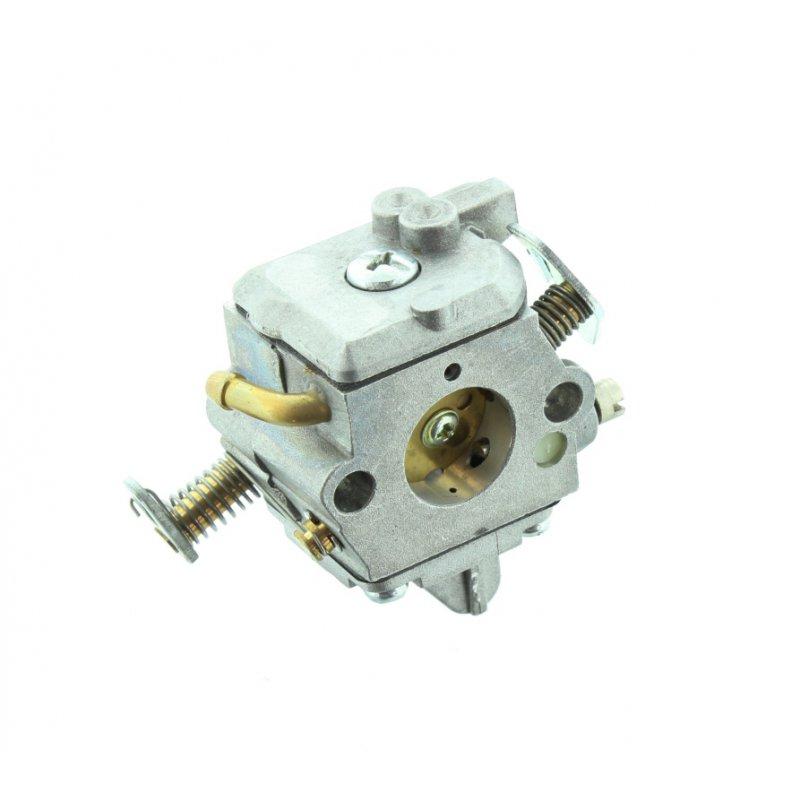 Vergaser passend für Stihl 017, 018, MS170 & MS180 (ersetzt Typ Zama)