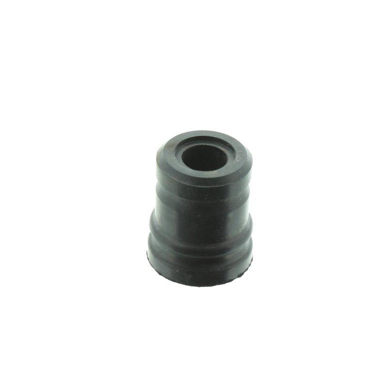 Vibrationsdämpfer/Ringpuffer passend für Stihl 017, 018, MS170, MS180 & MS270