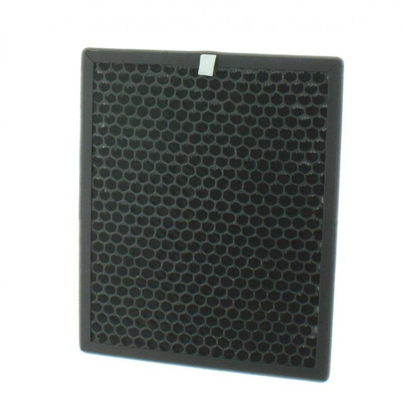 Zubehör Luftreiniger WDH-220B Aktiv-Kohlefilter