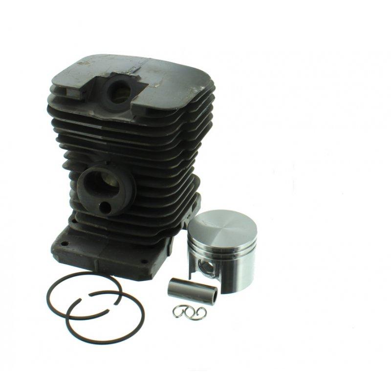 Zylinder Satz 38 mm passend für Stihl 018 & MS180