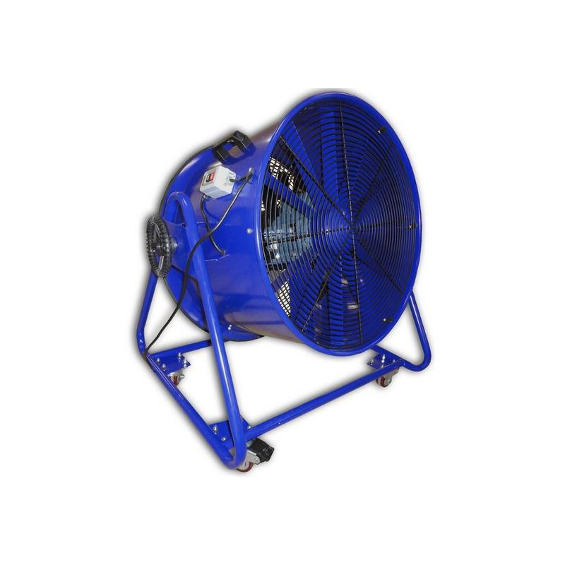 Windmaschine WDH-WM120