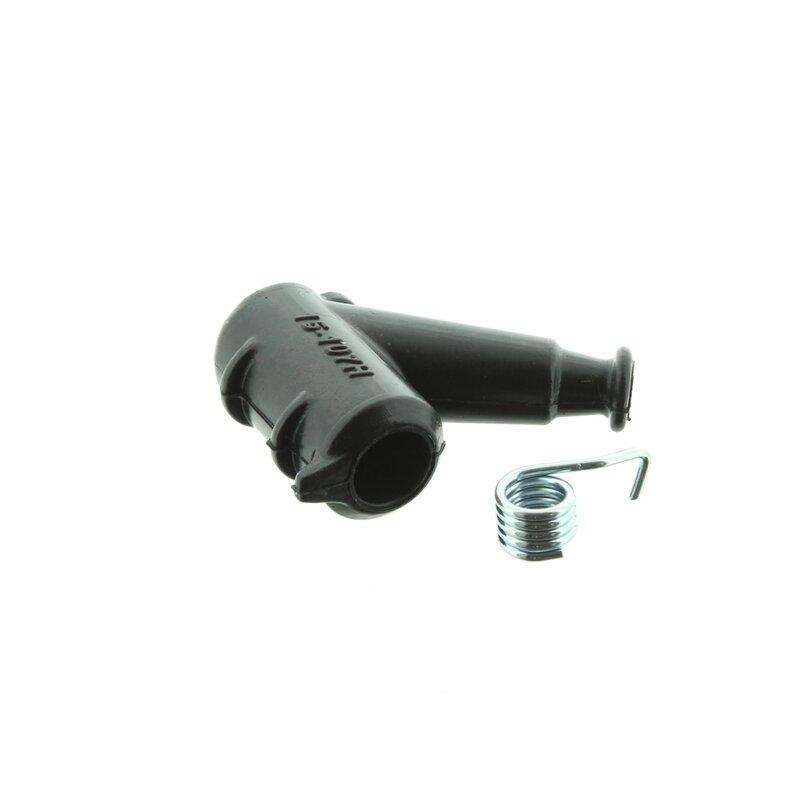 Zündkerzen-Stecker für Stihl 023 MS230 MS 230