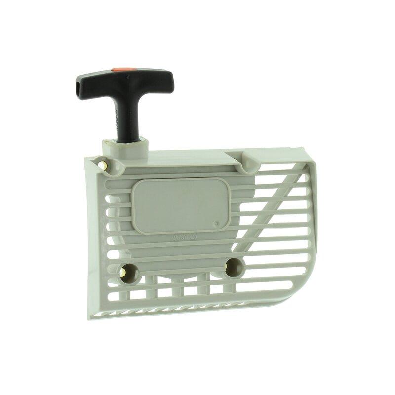 Starter Handstarter für Stihl FS160 FS180 FS220 FS220K FS280 FS280K FS290 4119