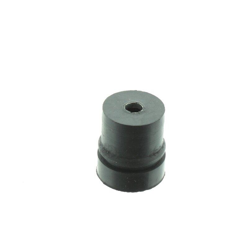 Vibrations-Dämpfer für Stihl 044 MS440 MS 440