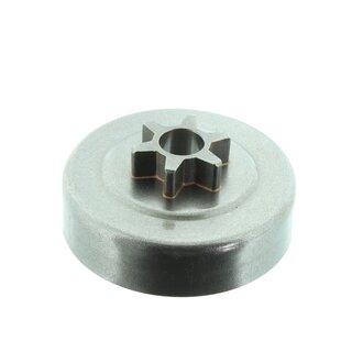 Connector Stutzen für Zylinder passend für Stihl 029 MS290