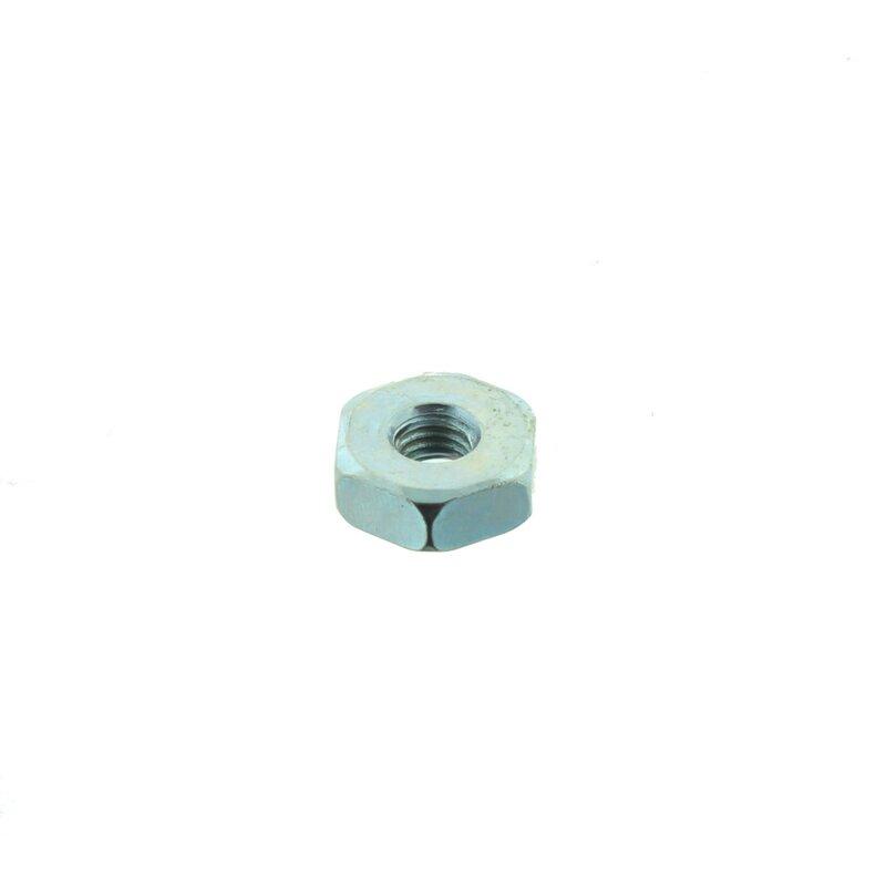 Kettenraddeckel für Stihl 017 MS170 MS 170