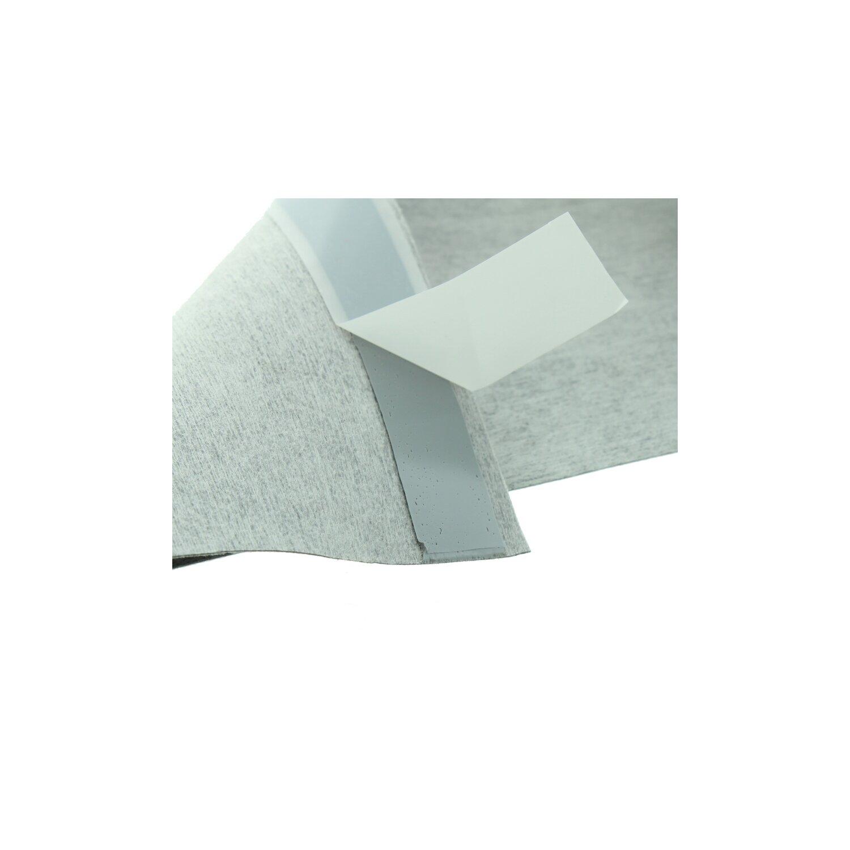 Wannendichtband Dichtband Badewanne 3,0 m x 95 mm