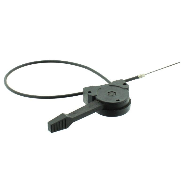 Baustellengerte & -ausrstung Vibrationsstampfer Zipper ZI-RAM ...